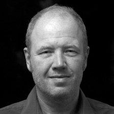 Dr. Evert Haasdijk