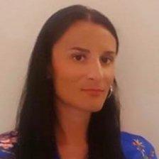 Natalie Jakomis