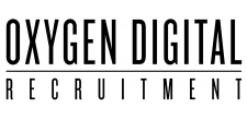 Oxygen Digital Recruitment