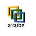 A3Cube Inc