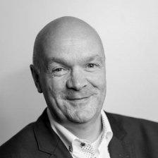 Eric van Nispen