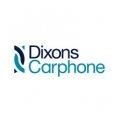 Dixons Carphone