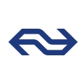 Nederlandse Spoorwegen (Dutch Railways)