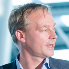 Mattijs Suurland