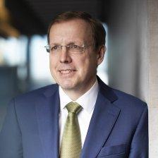 Norman Stürtz