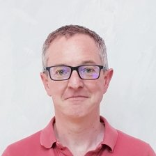 Andrew Wigfield