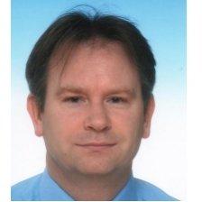Dr. John O'Shea