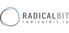 Radicalbit