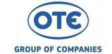 OTE Group
