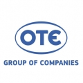 OTE Group of Companies