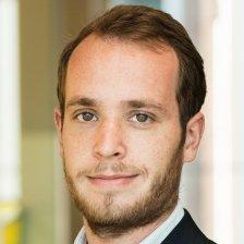 Maarten Sukel