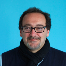 Michele Ridi