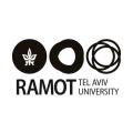 Evenovate & Tel Aviv University