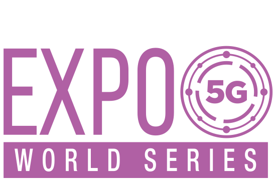 5G Expo