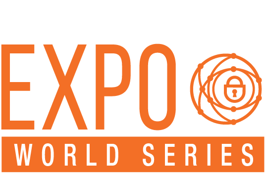 Cyber Security & Cloud Expo