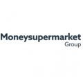 Moneysupermarket Group