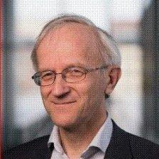 Johan Krebbers