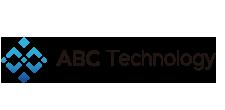 ABC Technology