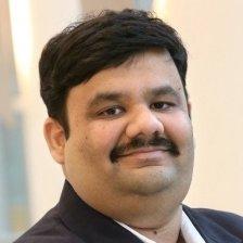 Ankur Dalal