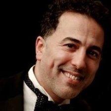 Kamal Chaoui