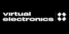 Virtual Electronics PTE LTD