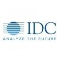 IDC Europe