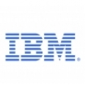 IBM Netherlands