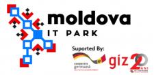 Moldova IT Park