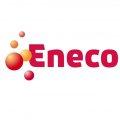 Eneco Group