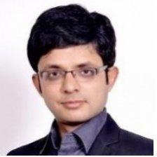Vaibhav Verdan