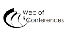 Web of Conferences