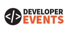 Developer Events