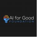 AI for Good Foundation