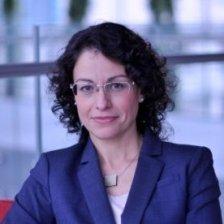 Francisca Zanoguera