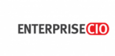 Enterprise CIO