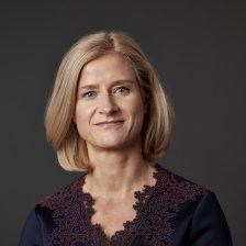 Dr. Frauke Neuser