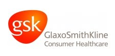 GlaxoSmithKline Consumer Healthcare