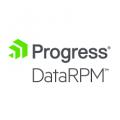 Progress DataRPM