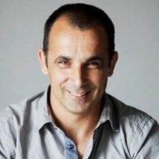 Armando Vieira