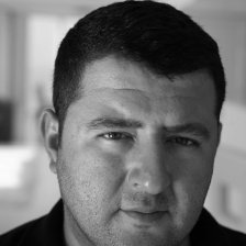 Michael Malinsky