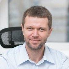 Vladislav Nikitin