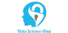 DataScience-Zing