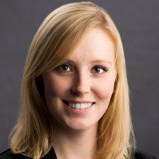 Paige Leuschner