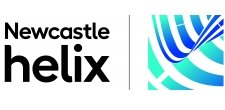 Newcastle Helix
