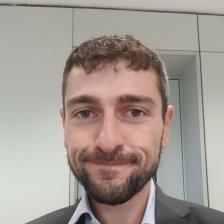Nino Letteriello