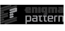 Enigma Pattern