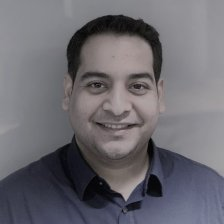 Faizan Patankar
