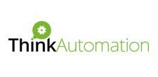 ThinkAutomation