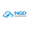 NGD Systems, Inc.