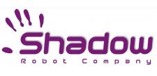 Shadow Robot Company